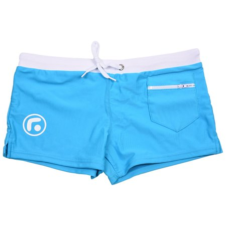 8a4740472048d AQUX Hot Sexy Men Swimwear Men s Swimsuits Surf Board Beach Wear Man  Swimming Trunks Boxer Shorts Swim Suits