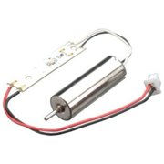 Heli-Max Left Rear Motor/LED Light for CCW 1SI Quadcopter