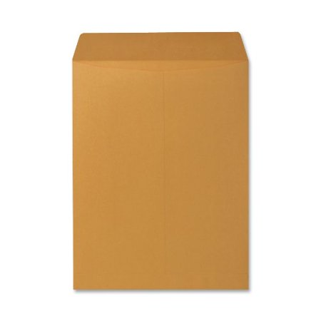 - Sparco Catalog Envelope