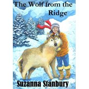 The Wolf from the Ridge - eBook