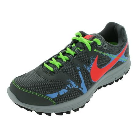 9fd51ebd6585d Nike Women NIKE LUNARFLY 3 WMNS RUNNING SHOES Sport