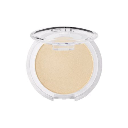 e.l.f. Highlighter, White Pearl