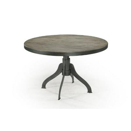 Magnussen D2469 22 Walton Wood Round Dining Table