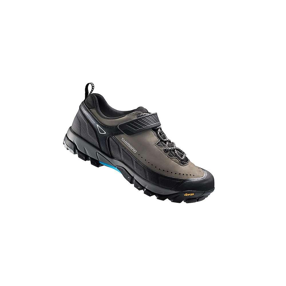 Men's/Women's:Shimano Men's XM7 Shoe:Wear Shoe:Wear Shoe:Wear Charm 34625d