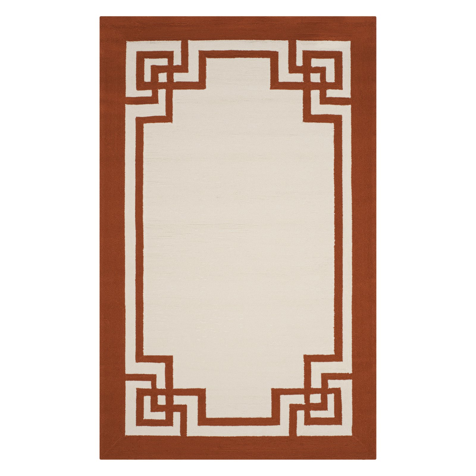 Safavieh FRS461A Four Seasons Outdoor Area Rug