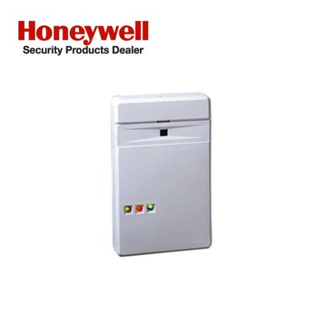 Honeywell Intellisense Fg 730 Dual Flex Guard Audio Glass Break Detector