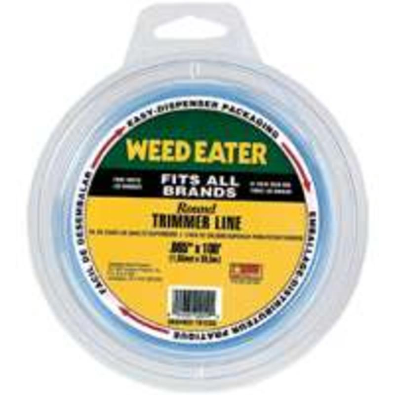POULAN/WEED EATER 0.065 Line 100-Ft. Coil