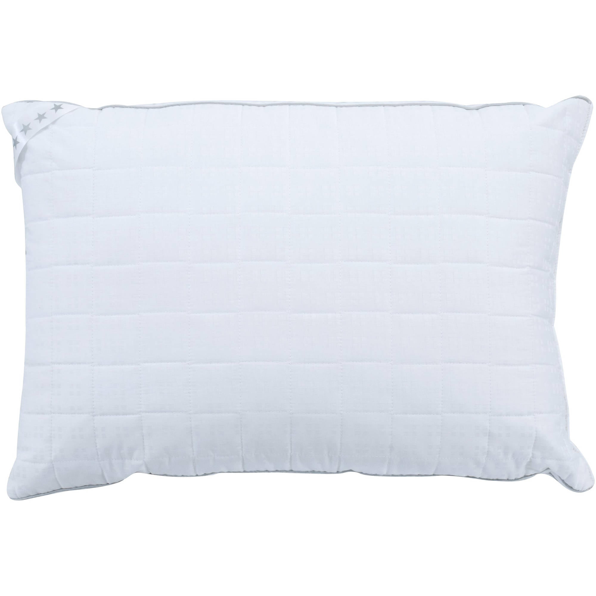 pillow sidesleeper product sleeper side yoga bp sleepers for sleep
