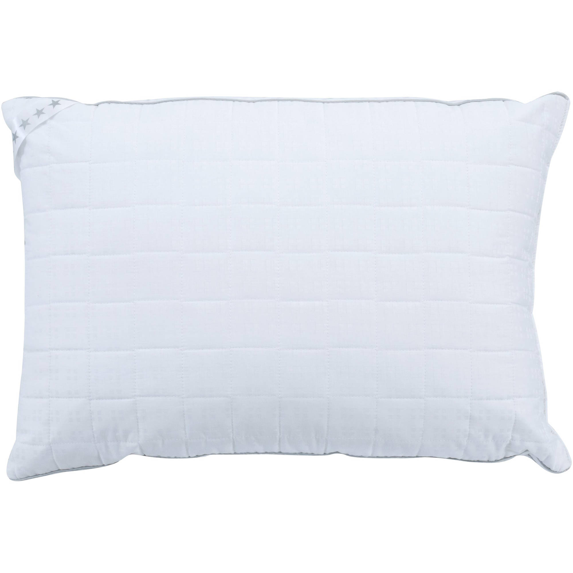 strategist sleepers zone article wamsutta sleeper for side pillow the dream pillows best