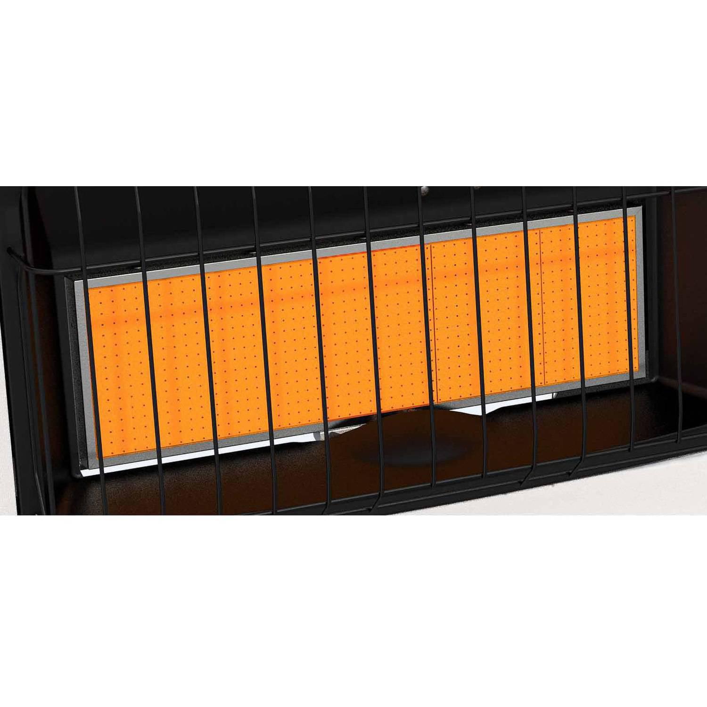 Dyna Glo Ir30nmdg 1 Infrared Btu 000 30 Natural Gas Wall