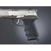 Hogue Ruger P85-P91 Grips 85000