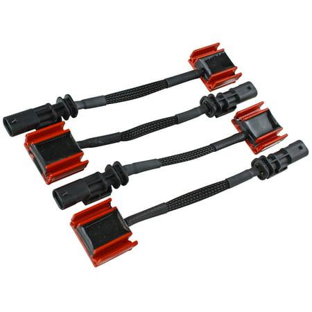 aFe Power 436-401002-N Suspension Logic Electronic Shock