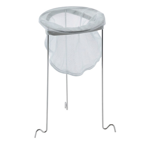 Mirro Jelly Strainer with Bag by T-Fal/Wearever