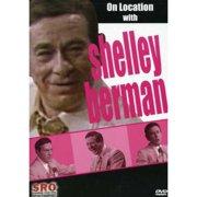 HBO Comedy Presents Shelley Berman by KULTUR VIDEO