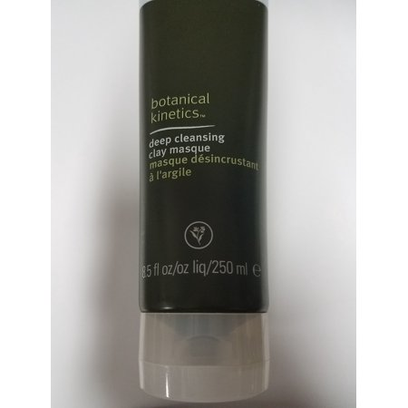 Aveda botanical Kinetics Deep Cleansing Clay Masque 8.5 (Deep Cleansing Masque)