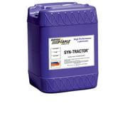 Royal Purple Syntractor III Tractor Fluid - 5 Gallon 10017