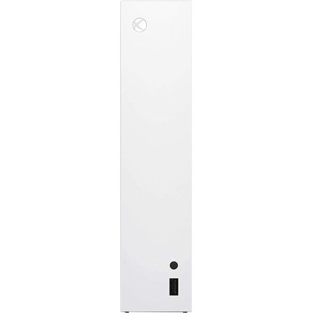 2020 New Xbox 512GB SSD Console -- Robot White