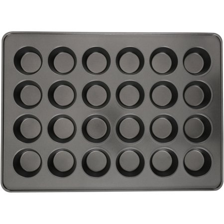 Wilton Perfect Results Mega Muffin Pan, - Cupcake Pans
