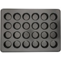 Wilton Perfect Results Mega 24-cavity Muffin Pan Deals