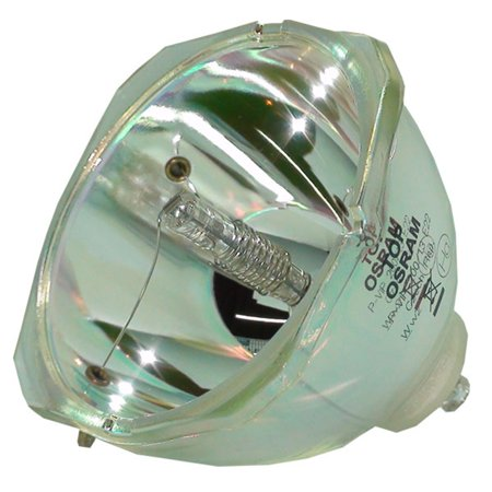 Lutema Platinum for Boxlight SE50HD-930 Projector Lamp (Bulb Only) - image 5 of 5