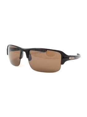 "Revo Unisex ""Abyss"" Sunglasses"