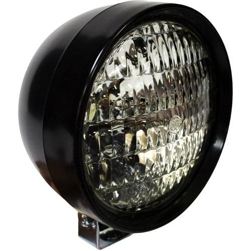 Blazer C123 Round Utility Light 12V PAR36, 1 Each