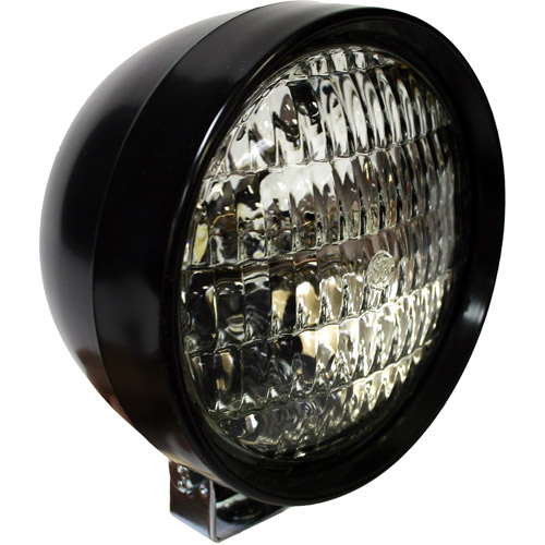 Blazer C123 Round Utility Light 12V PAR36, 1 Each