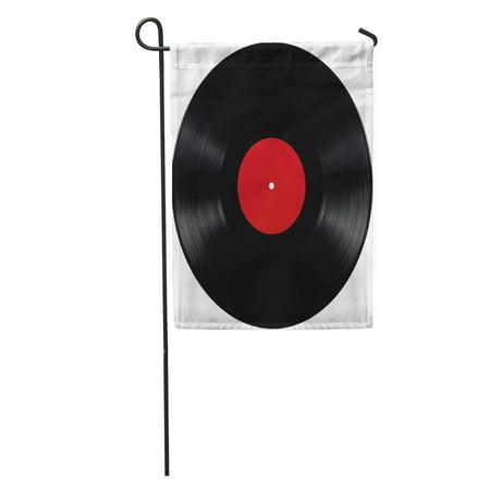 Sidonku Black Vinyl Record Lp Album Disc Long Play Disk