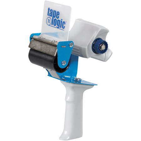 Shoplet select Standard-Duty Carton Sealing Tape Dispenser SHPTDSD3
