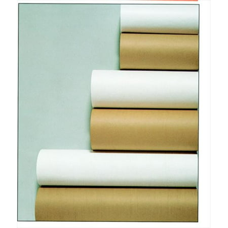 Butcher Paper Roll - 50 Lbs. - 36 In. x 1000 Ft. - (Lbls Roll)