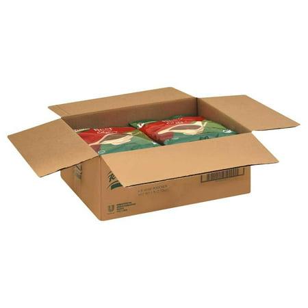 6 Packs   Unilever Bestfoods Knorr Beef Gravy Mix
