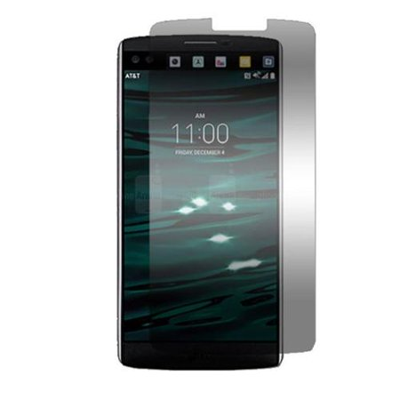 Insten Clear Screen Protector Film For LG V10