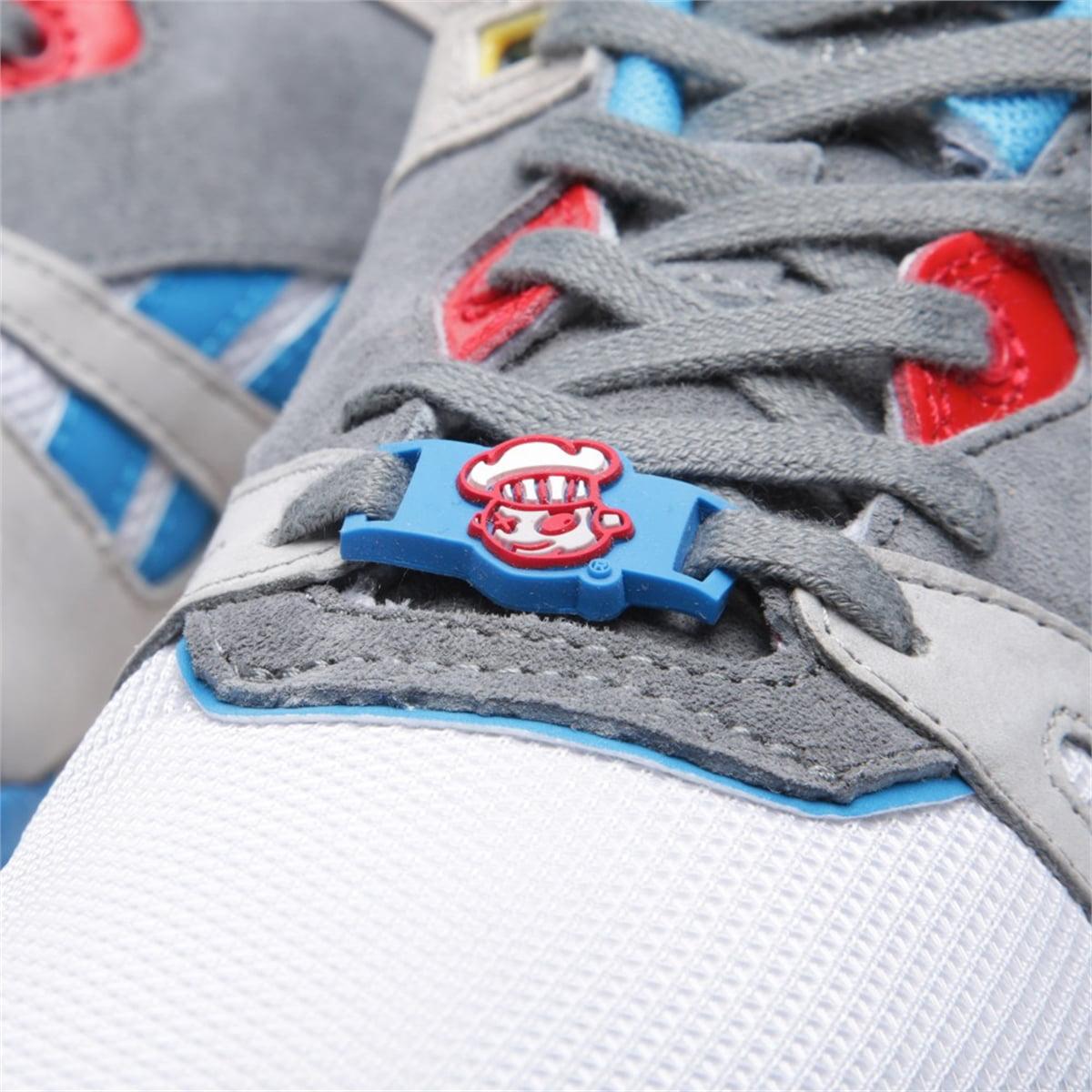 Reebok Men Ventilator Cnt Sneaker Economical, stylish, and eye-catching shoes