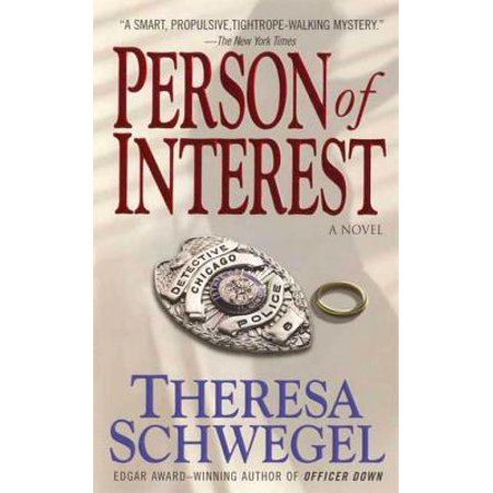 Person of Interest - eBook (The Developing Person Through The Lifespan Ebook)