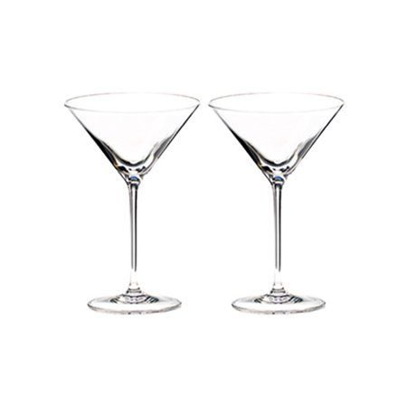 Riedel Vinum Martini Glass - Riedel Vinum XL Martini Vinum XL Martini