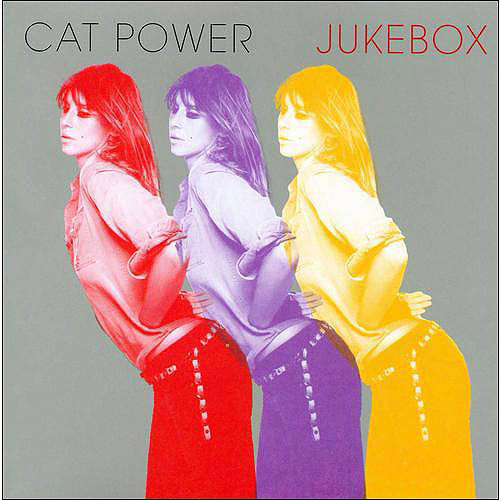 Jukebox (Limited Deluxe Edition) (2CD)