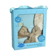 Cloud b Mommys Dream Time Gift Set