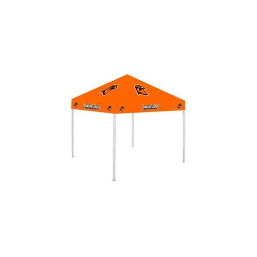 Rivalry RV126-5025 Bowling Green Canopy Top - ONLY fits a Rivalry 9X9 Frame