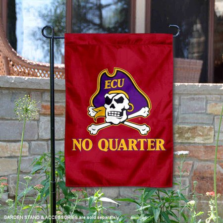 East Carolina Pirates No Quarter 13