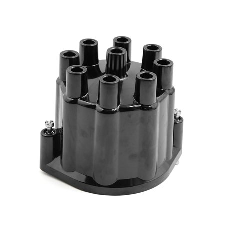 - DR429T Automobile Car Ignition Distributor Cap for  LeMans  Wildcat