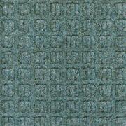 ANDERSEN 02000580620070 Waterhog Classic(TM)Mat, Bluestone, 6x20ft