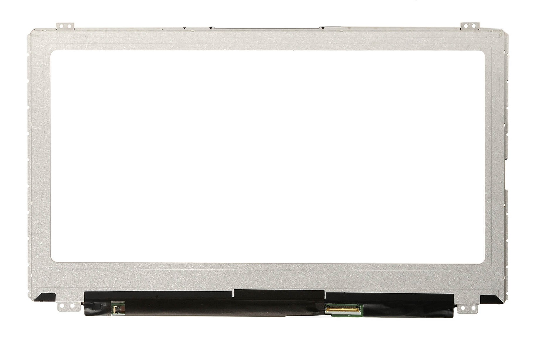 "15.6/"" LED LCD Touch Screen For Acer V3-572PG Laptop B156XTT01.1 Replacement"