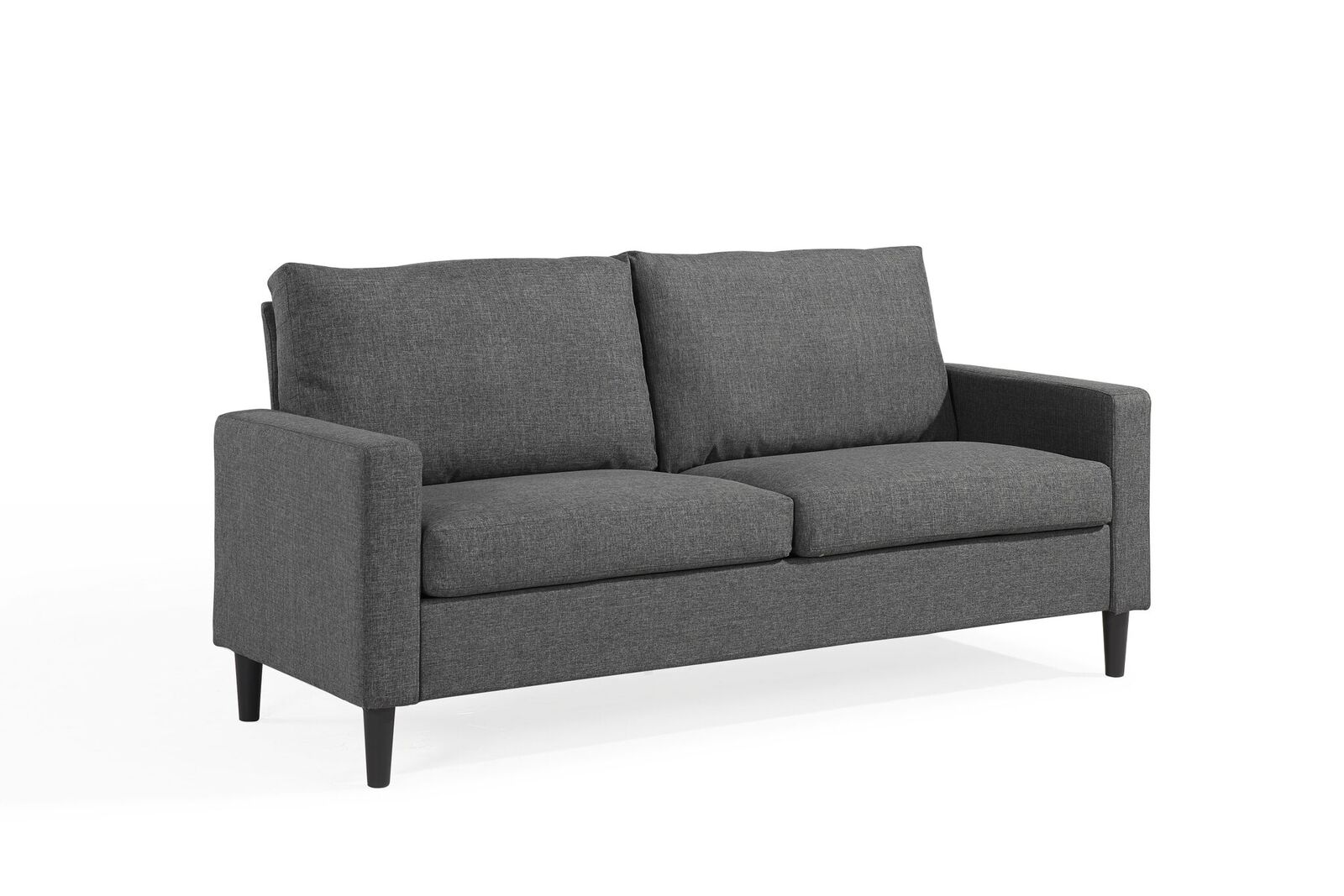 Mainstays Apartment Sofa Assembly Instructions Baci