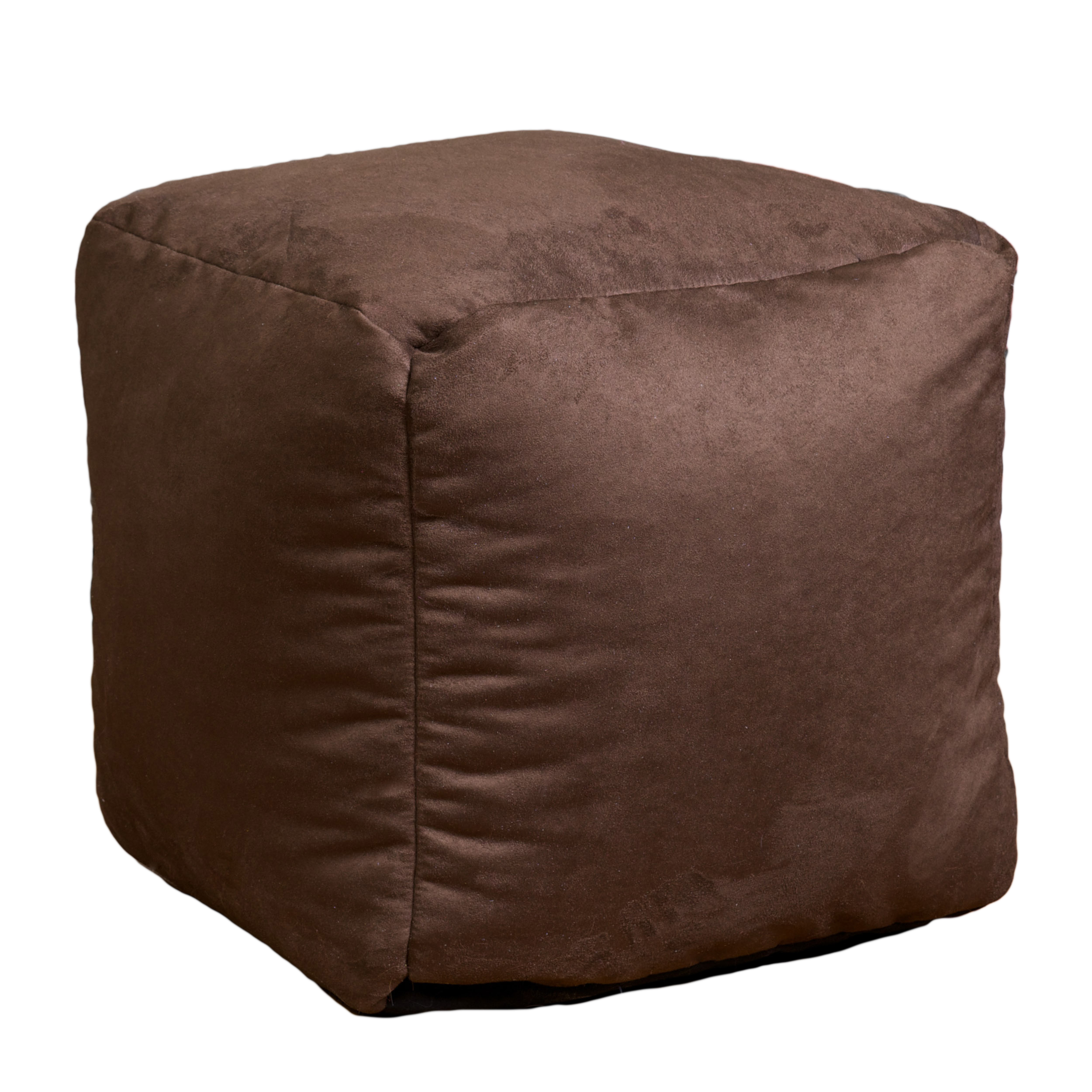 pouf loftbag poufs gants big by livedecocom with pouf loftbag cool the loft bag has made to. Black Bedroom Furniture Sets. Home Design Ideas