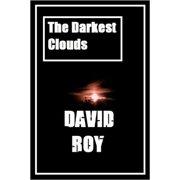 The Darkest Clouds - eBook