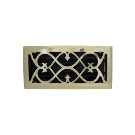 Decorative Vent Covers (2