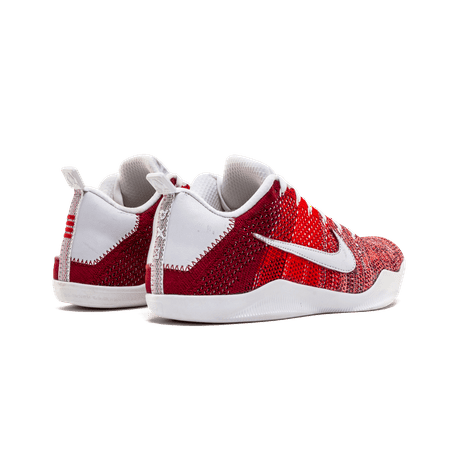 newest 82a70 b7063 Nike - Men - Nike Kobe 11 Elite Low 4Kb  Red Horse  -824463 ...