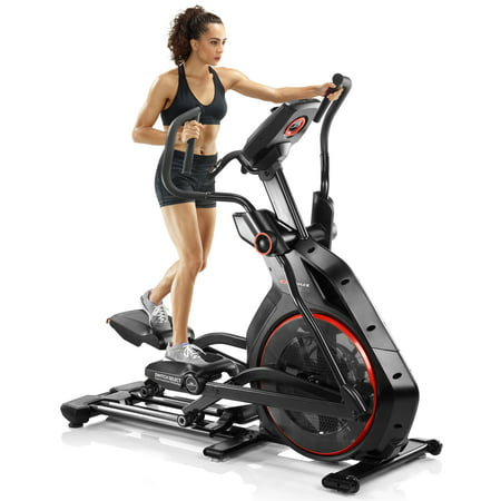 Bowflex E116 Bluetooth Elliptical Trainer - Save $400 with In-Store