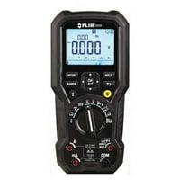 FLIR DM90 Digital Multimeter,6000 Instrument