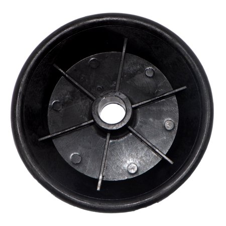 Jandy R0373700 3578 Nose Wheel Replacement for Jandy Ray-Vac Cleaner Black Jandy R0373700 3578 Nose Wheel Replacement for Jandy Ray-Vac Cleaner BlackSKU: JandyR0373700 WBThis listing is for one Nose Wheel Replacement.Please independently verify compatibility with your system before purchasing.